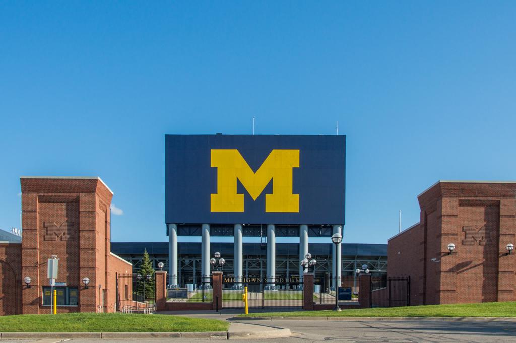 Homes For Sale Ann Arbor Mi