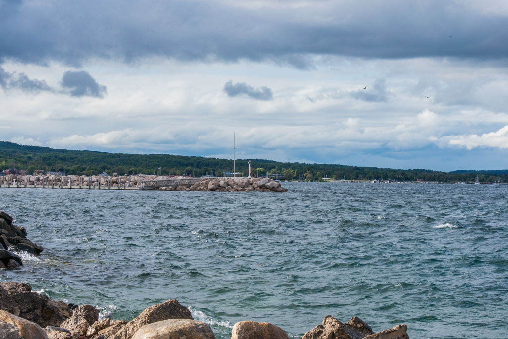 Saw Mill For Sale >> Traverse City Michigan Real Estate - Homes for Sale