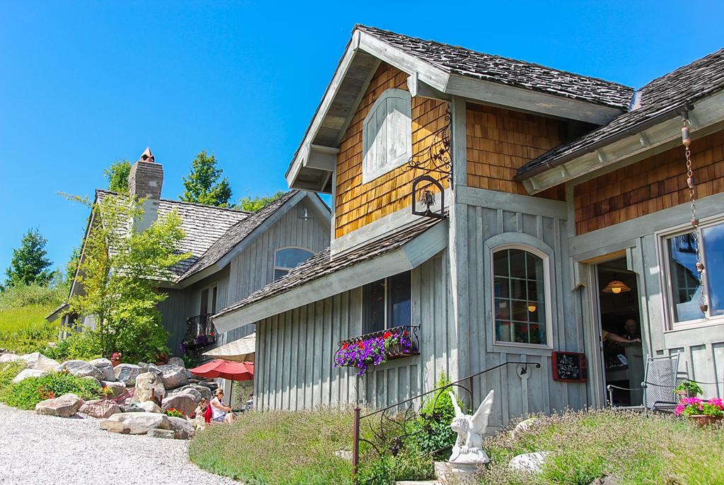 Homes For Sale Grand Traverse County Mi