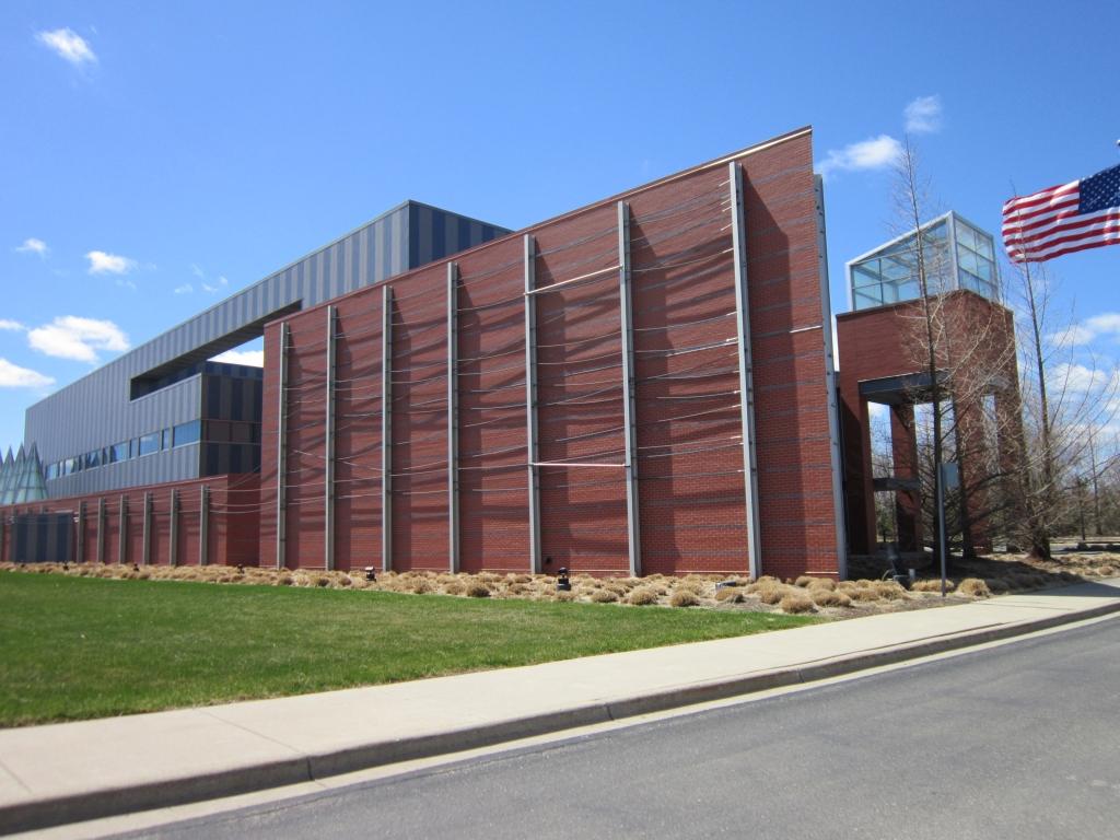 Farmington Hills Michigan Real Estate Homes For Sale Real Estate One
