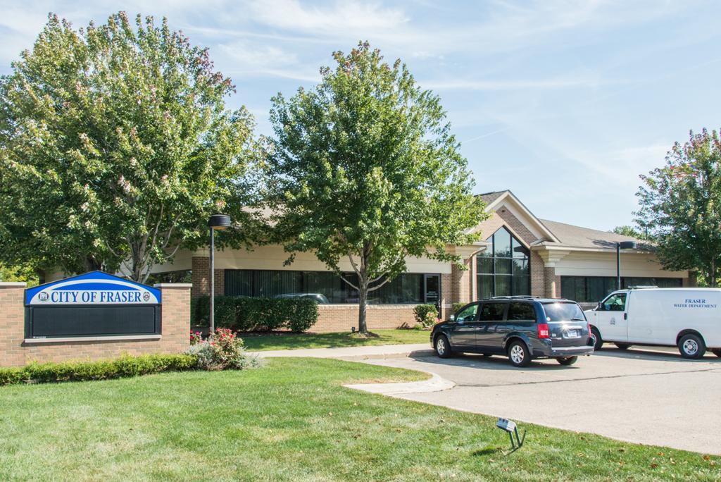 Fraser Michigan Real Estate Homes For Sale Real Estate One