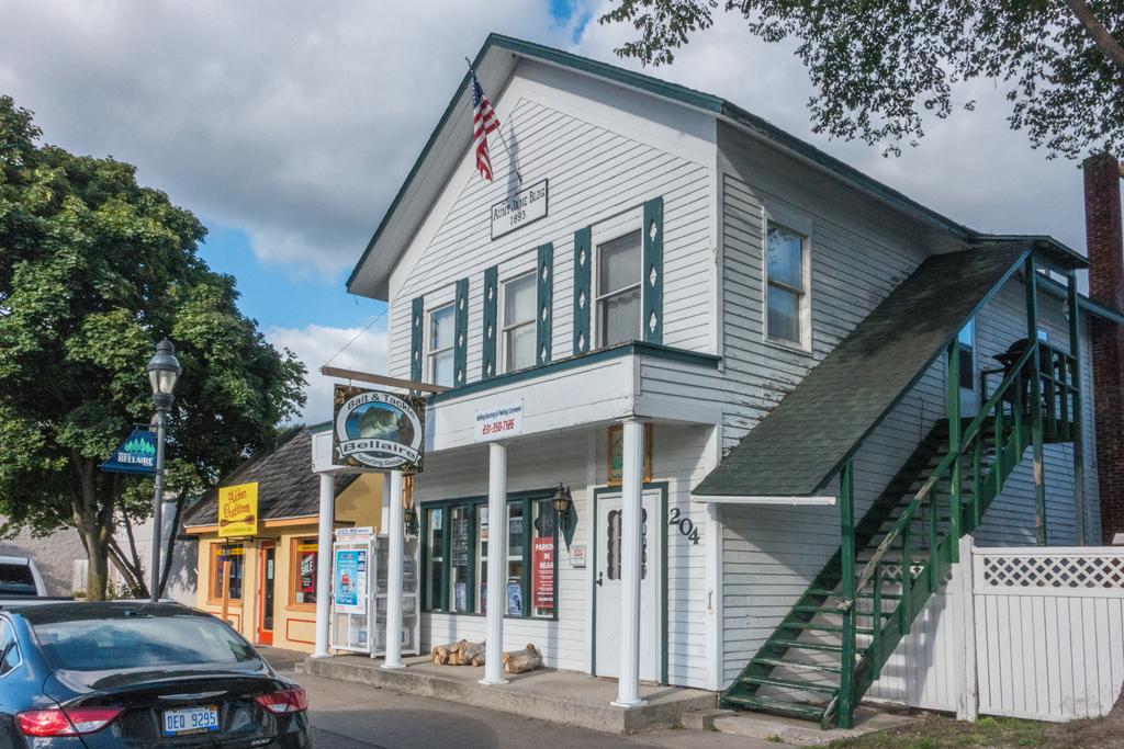 bellaire real estate community michigan goods store mi homes county antrim