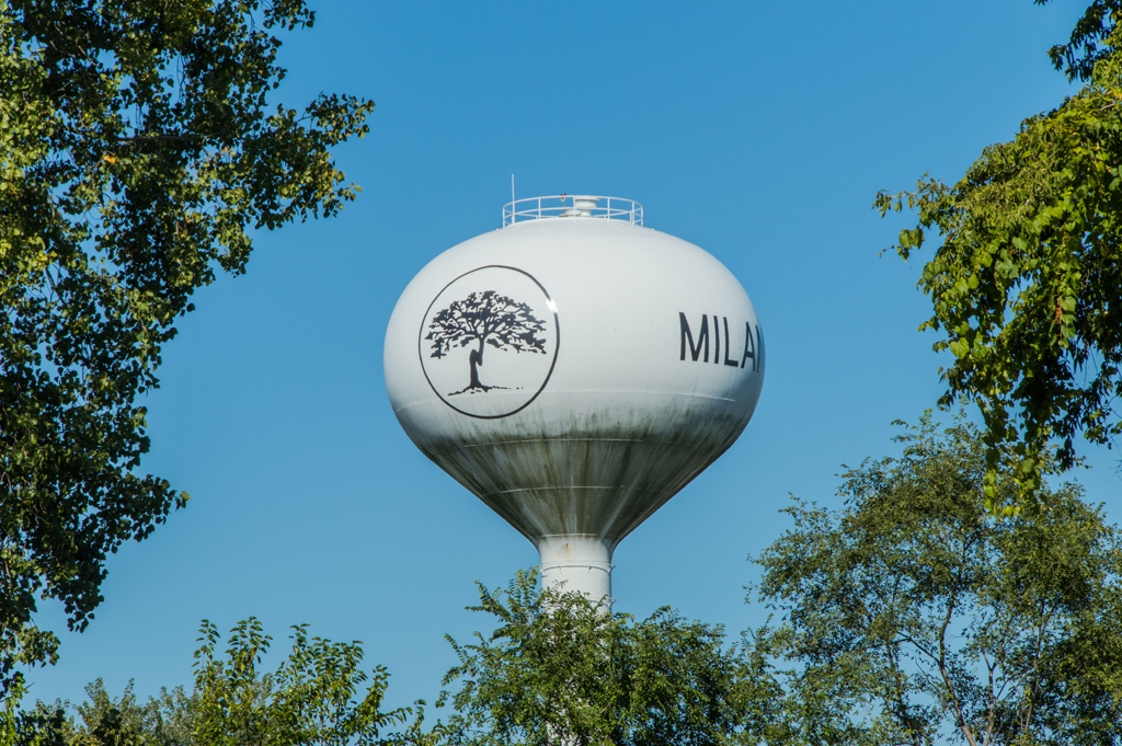 Milan Michigan Real Estate Homes For Sale Real Estate One