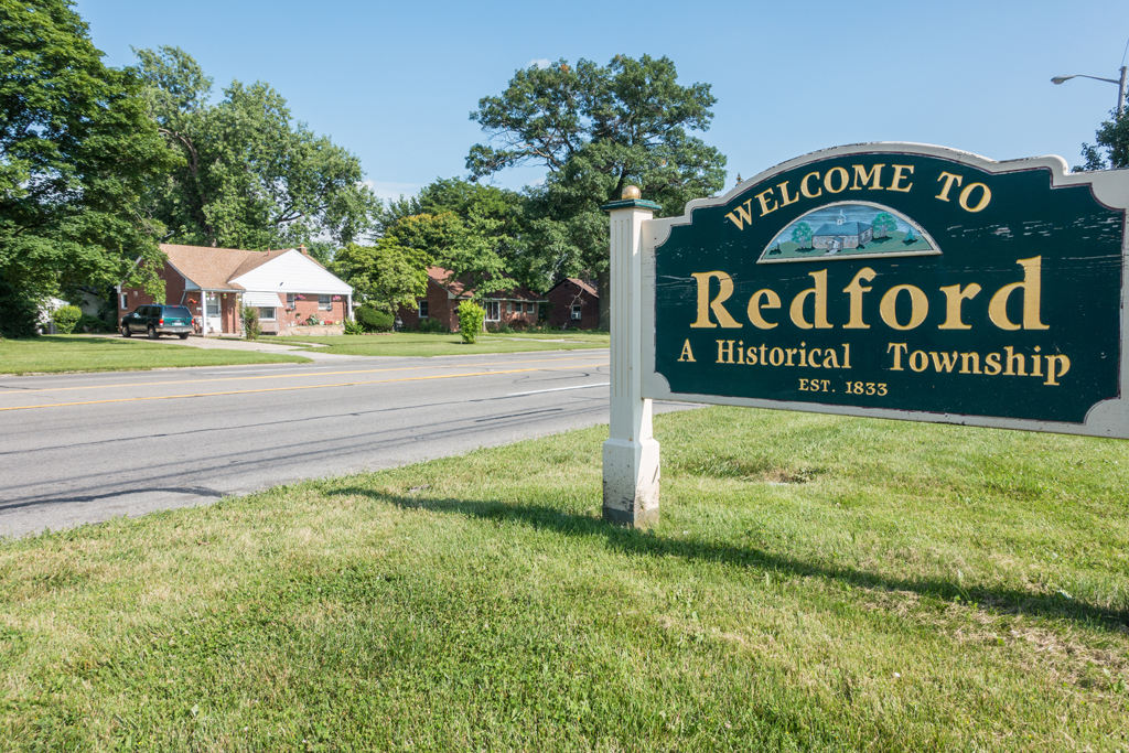Redford Michigan Real Estate Homes For Sale Real