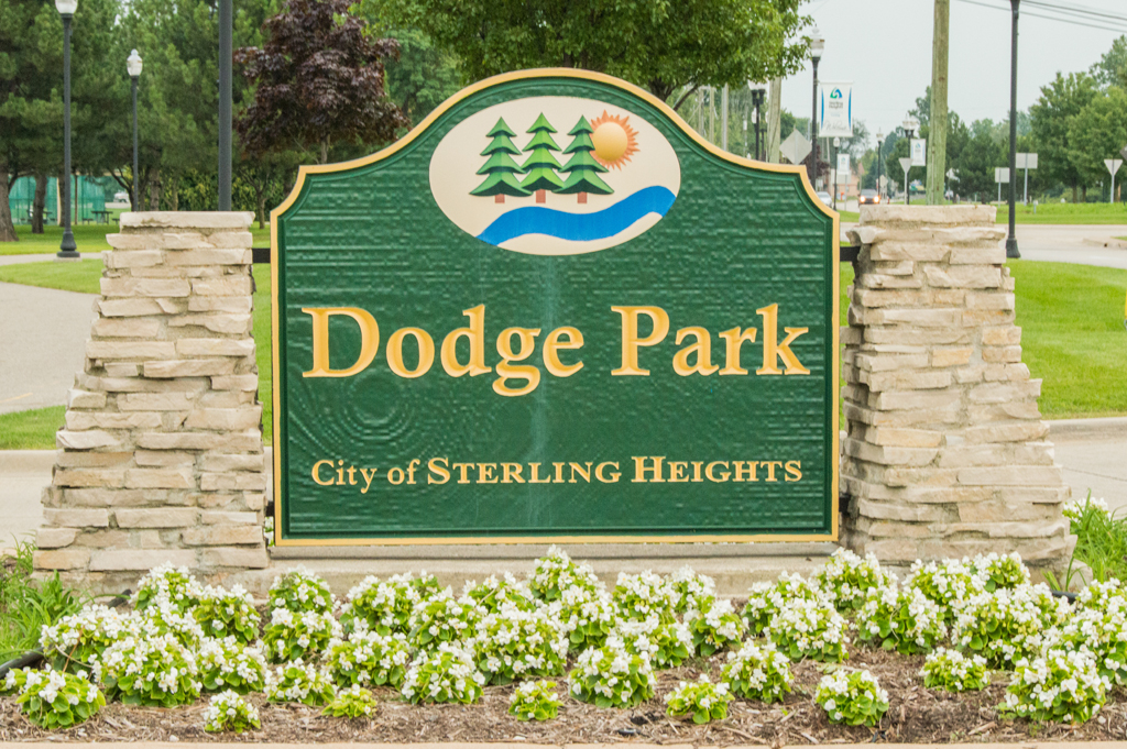 Sterling Heights Dodge >> Sterling Heights Michigan Real Estate Homes For Sale
