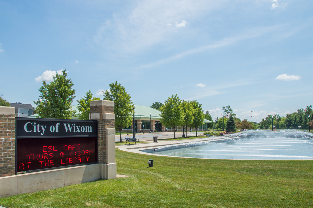 Wixom Michigan Real Estate Homes For Sale Real Estate One