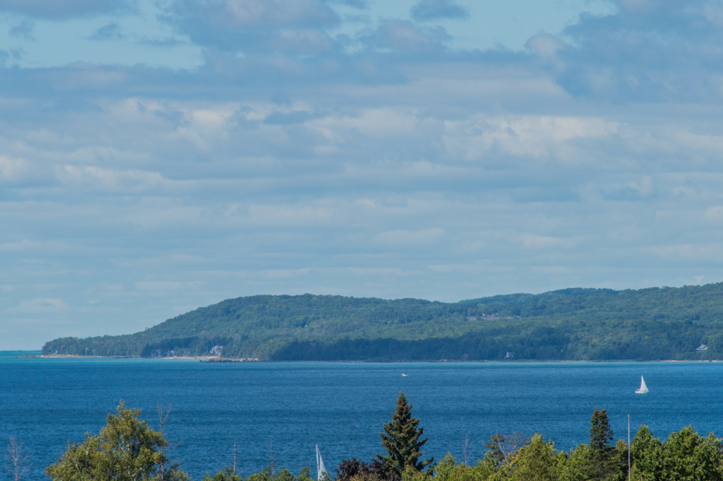 petoskey michigan real estate - homes for sale