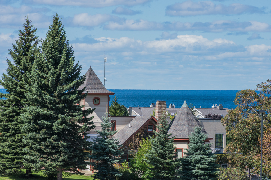 Petoskey Michigan Real Estate Homes For Sale Real