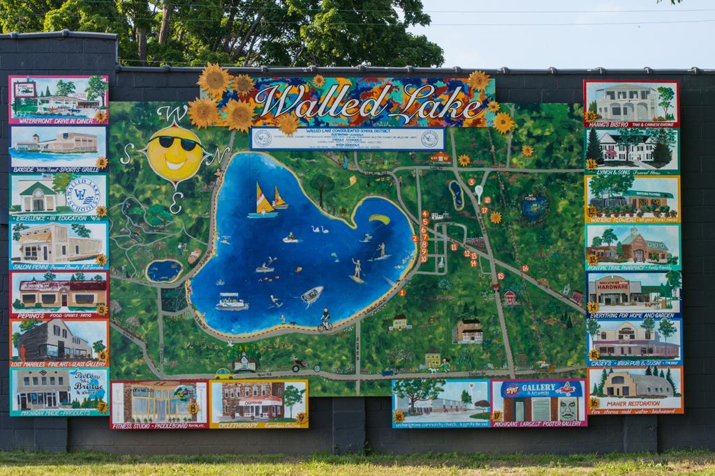Singles in walled lake michigan Walled Lake Dating Site, Walled Lake Personals, Walled Lake Singles