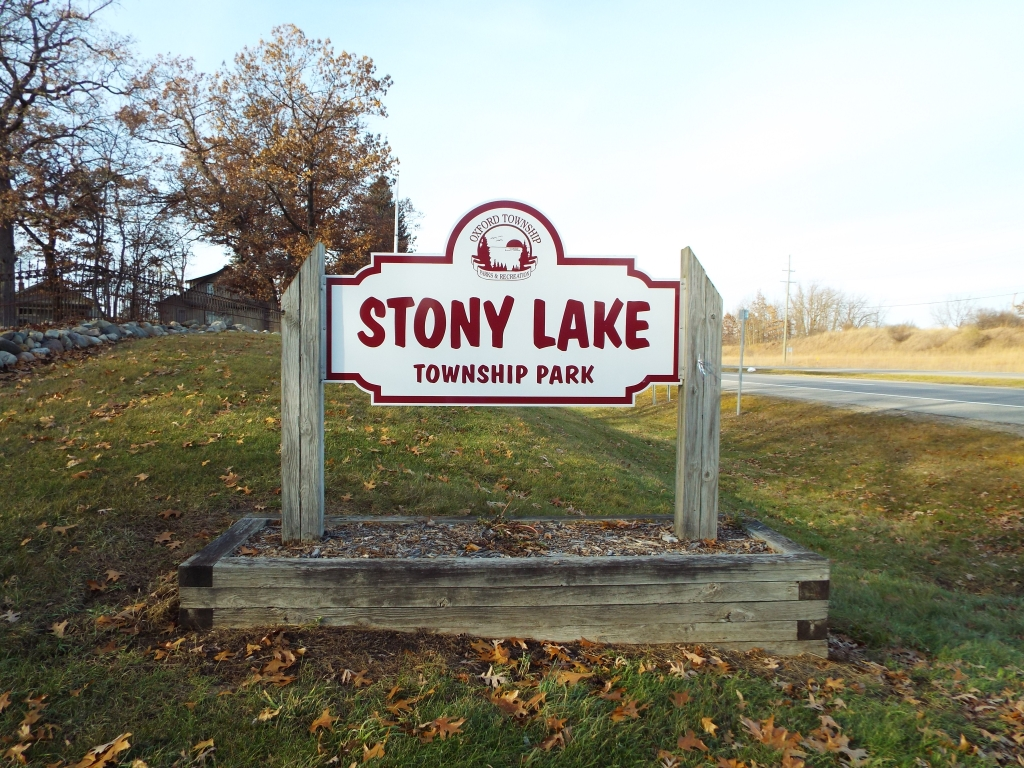 stony creek senior dating site Stony creek news by date dating to their discovery in 1614 features less than a day away by tickets are $8 for adults and $6 for senior citizens and.