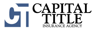 Capital Title Insurance Agency