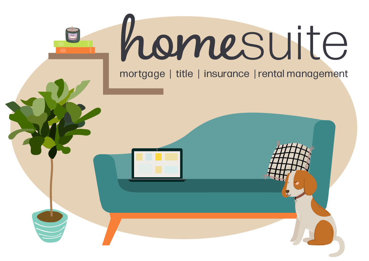 homesuite services graphic